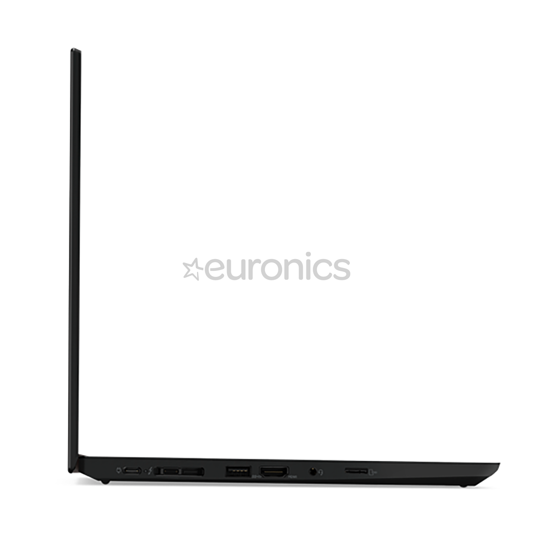 Notebook Lenovo ThinkPad P14s Gen 1