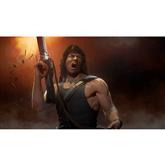 PS4 mäng Mortal Kombat 11 Ultimate