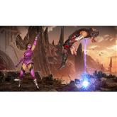 PS5 mäng Mortal Kombat 11 Ultimate