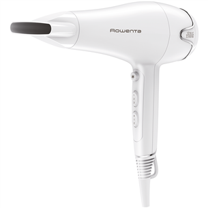 Hair dryer Rowenta Motion Dry
