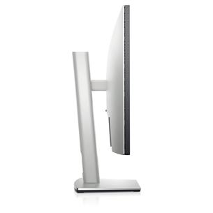 24'' WUXGA LED IPS monitor Dell UltraSharp USB-C