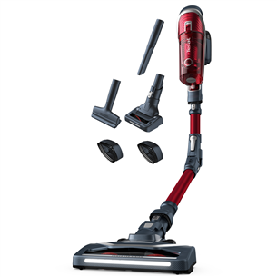 Cordless vacuum cleaner Tefal X-Force Flex 8.60 Animal care TY9679