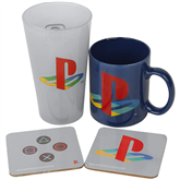 Kruus Playstation Classic Gift Set