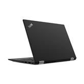 Sülearvuti Lenovo ThinkPad X13 Yoga 4G LTE