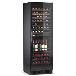 Veinikülmik Dometic (maht: 115 pudelit)