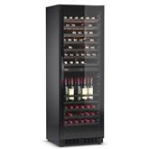 Винный шкаф Dometic (115 бутылок)