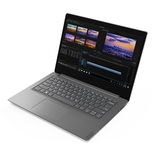 Sülearvuti Lenovo V14 ADA (SWE)