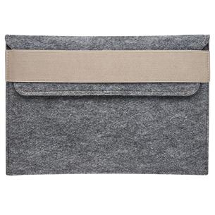 Notebook cover WOH MacBook 13''