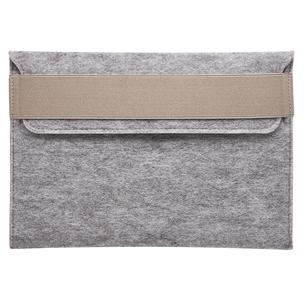 Чехол для ноутбука WOH MacBook 13''