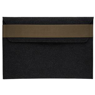Sülearvutikate WOH MacBook Pro 16''