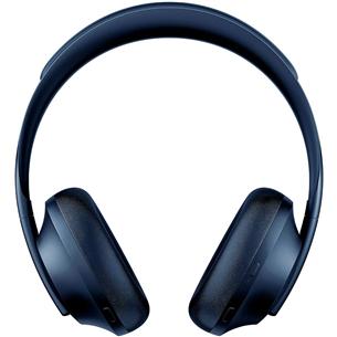 Mürasummutavad juhtmevabad kõrvaklapid Bose 700 LE