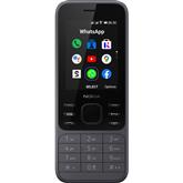 Мобильный телефон Nokia 6300 4G (Dual SIM)
