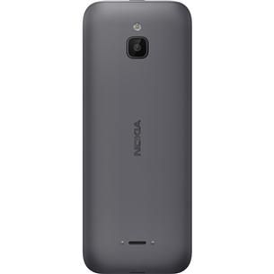 Mobiiltelefon Nokia 6300 4G (Dual SIM)