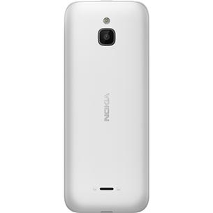 Mobile phone Nokia 6300 4G (Dual SIM)