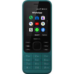 Mobiiltelefon Nokia 6300 4G (Dual SIM) 16LIOE01A02
