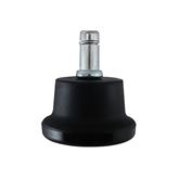Фиксатор для ножки стула L33t (5 шт)