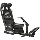 Гоночное кресло Playseat Forza Motorsport Pro