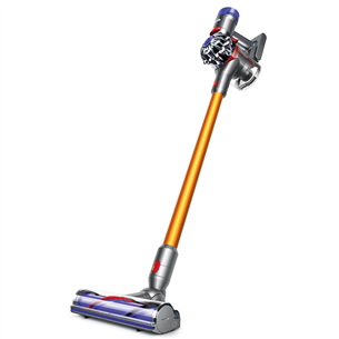 Dyson V8 Absolute+ Cordless vacuum cleaner V8ABSOLUTEPLUS