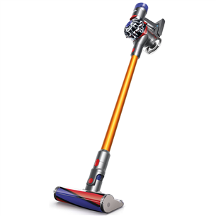 Dyson V8 Absolute+ Cordless vacuum cleaner