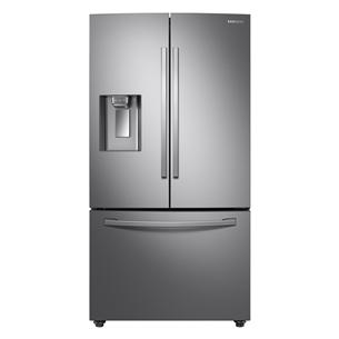 SBS-külmik Samsung (178 cm) RF23R62E3SR/EO