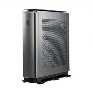 Настольный компьютер MSI Creator P100A 10SI CREATORP100A10SD-230