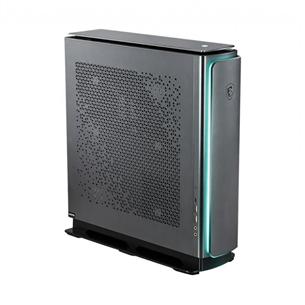 Lauaarvuti MSI Creator P100A 10SI