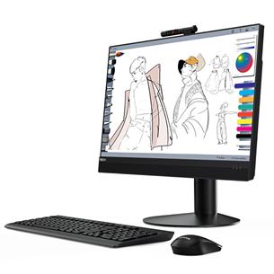Lauaarvuti Lenovo ThinkCentre M920z AIO 10S6003HMX