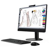 Desktop PC Lenovo ThinkCentre M920z AIO