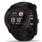 GPS kell Garmin Instinct - Esports