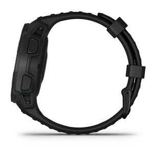 GPS-часы Garmin Instinct - Esports