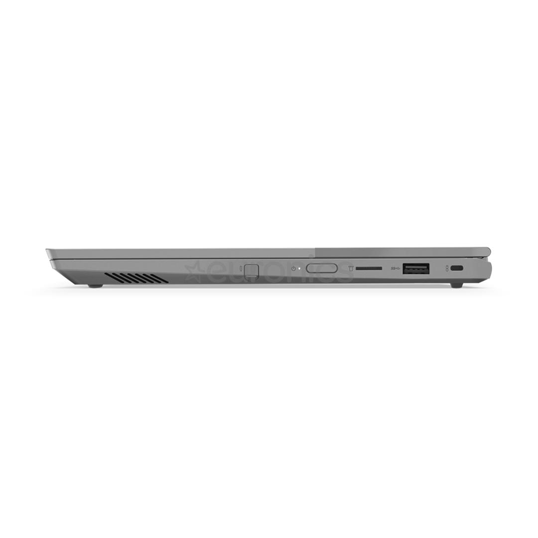 Notebook Lenovo ThinkBook 14s Yoga ITL