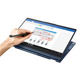 Sülearvuti Lenovo ThinkBook 14s Yoga ITL