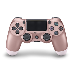 Игровой пульт Sony DualShock 4 для PlayStation 4 711719948902
