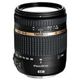 18-270/3,5-6,3 DI II VC PZD lens for Nikon, Tamron