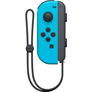 Mängupult Nintendo Joy-Con (L)