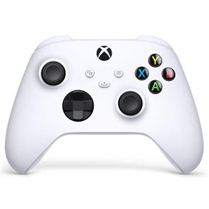 Беспроводной игровой пульт Microsoft Xbox One / Series X/S 889842611564
