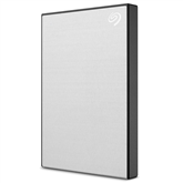 External hard-drive Seagate One Touch (1 TB)