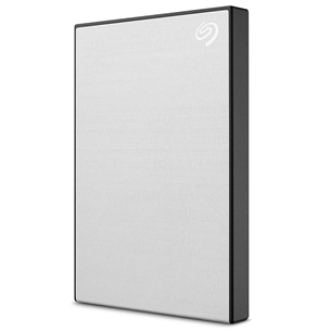 External hard-drive Seagate One Touch (2 TB) STKB2000401