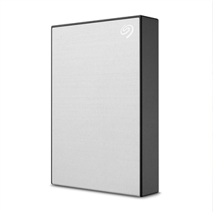 External hard-drive Seagate One Touch (4 TB) STKC4000401