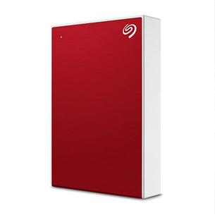 Внешний жесткий диск Seagate One Touch (4 ТБ) STKC4000403