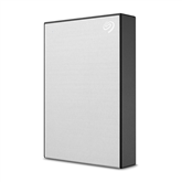 External hard-drive Seagate One Touch (5 TB)
