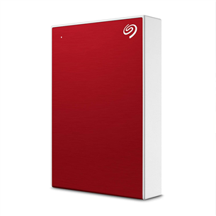 External hard-drive Seagate One Touch (5 TB) STKC5000403