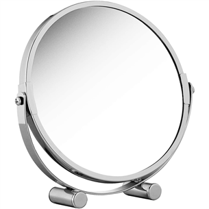 Двухстороннее зеркало Tatkraft (17 см) 11656