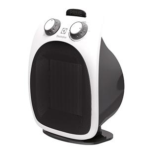 Heater Electrolux EFH/C-5125
