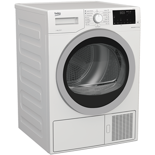 Dryer Beko (8 kg)