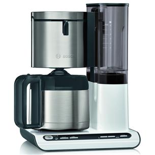 Coffee maker Bosch Styline TKA8A681