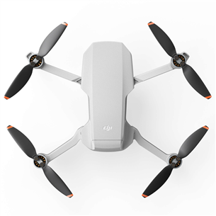 Набор Mavic Mini 2 Fly More Combo, DJI
