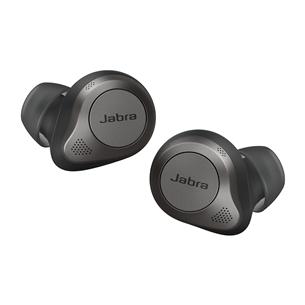 Juhtmevabad kõrvaklapid Jabra Elite 85T 100-99190000-60