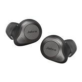 Juhtmevabad kõrvaklapid Jabra Elite 85T