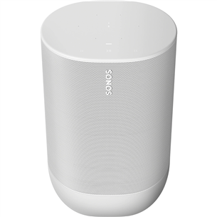 Портативная колонка Sonos Move MOVE1EU1